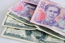 Три сценария динамики курса гривни до конца 2016 года