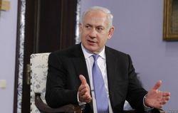 Израиль координирует свои действия по Сирии с Россией