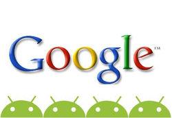 В КНР доля Android прибавляет ежемесячно по 3 процента
