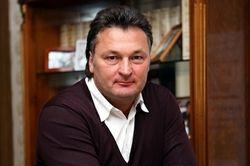 Балашова в России заочно арестовали за русофобию
