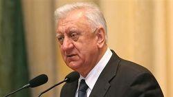 СМИ Беларуси муссируют слухи о добровольной отставке премьера Мясниковича