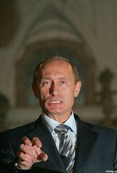 Кремль убедил россиян, что Вторая мировая война продолжается – Пономарев