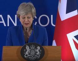 Вероятность высокая: Лондон заговорил о новом референдуме по Brexit