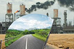 Поможет ли экологический налог спасти природу?