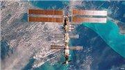 NASA, избавляясь от монополии России, объявило тендер на доставку на МКС