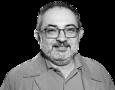 Путину нужны гарантии невступления Украины в НАТО – Марат Гельман