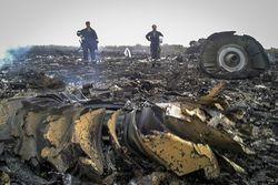 Главари ДНР не хотят иностранной полицейской миссии в Донбассе