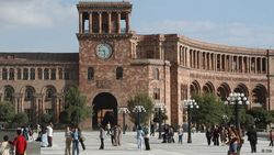 После смены премьера курс Армении останется прежним – эксперты