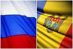 Источники дохода не бросают: Кишинев надеется заключить  договор о миграции с Москвой