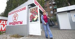 Это Клондайк для нас – замминистра Беларуси о продовольственных санкциях РФ