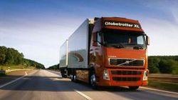 Правительство Украины обяжет перевозчиков устанавливать ограничители скорости