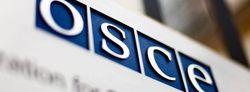 ОБСЕ сообщила об условиях возобновления работы на востоке Украины