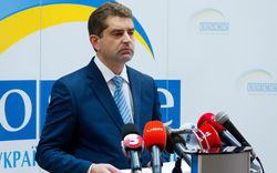 РФ подписала протокол в Минске, поэтому отвечает за перемирие – МИД Украины
