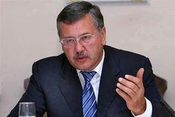 Гриценко назвал 15 задач до 15 августа
