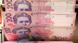 Новые законы Налогового кодекса и госбюджета вступят в силу с 3 августа