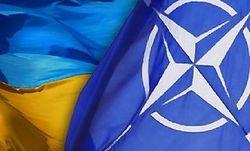 Украинский вопрос будет главным на саммите НАТО – Чалый