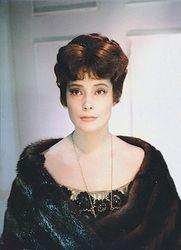 Легенда советского кино Татьяна Самойлова скончалась на 81 году жизни