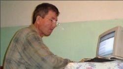Родственники Солижона Абдурахмонова обратились к президенту Каримову