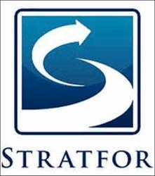 В Stratfor спрогнозировали украинскую политику Кремля после выборов Рады