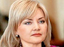 Молчание Путина вызывает тревогу украинской элиты, - нардеп