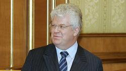 Россия не боится введенных санкций – постпред РФ при ЕС