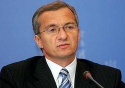 Украина выполнила все условия для получения кредита МВФ – Шлапак
