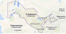 Экономика Узбекистана: успех или полный провал 2013 года