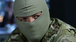 """Семенченко: у """"Донбасса"""" теперь будет танковая рота и партизаны"""