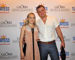 Для звезд шоу-бизнеса России потеря Украины существенна – Вадим Лисица