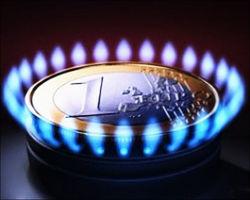 В Берлине начинаются газовые переговоры Россия-Украина-ЕС