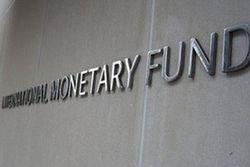 Всемирный банк передал Украине 500 млн. долларов