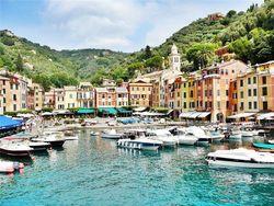 «Золотой Ключик» открывает двери на рынок элитной итальянской недвижимости