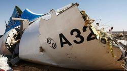 Следком России заподозрил в теракте А321 турецких «серых волков»