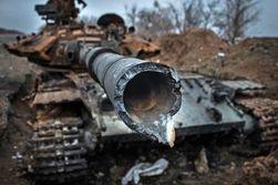 Путь к миру в Донбассе может занять десятилетия – российский эксперт