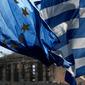 МВФ предлагает Греции оптимизировать пенсионные расходы
