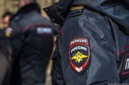 В России хотят запретить выезд за границу всем полицейским