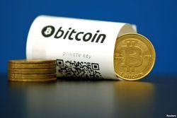 Капитализация биткоина превысила 150 млрд. долларов