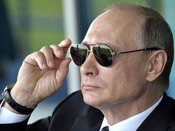 Подводя неутешительные итоги 17-летнего правления Путина