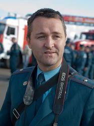 В Архангельске уволили чиновника, возмутившегося беженцами из Донбасса