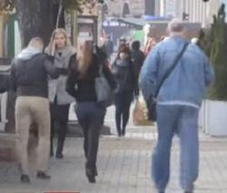 Германия открывает рынок труда украинцам: почему обеспокоена Польша