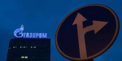 В ЕК верят, что Москва и Киев договорятся по газовому вопросу еще в мае