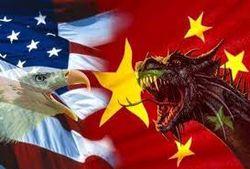 Торговая война между США и Китаем началась