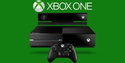 На Xbox One стали доступны бесплатные игры по подписке на Xbox Live Gold