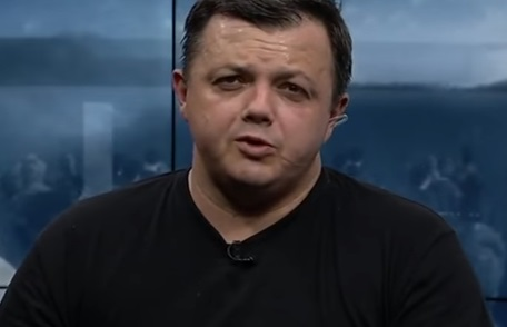Кто и почему пытается опорочить комбата «Донбасса» Семенченко