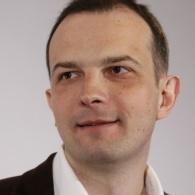 Соболев: остановка люстрации станет исторической ошибкой Украины
