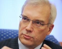 Общественность должна знать о планах реформирования НАТО – Spiegel