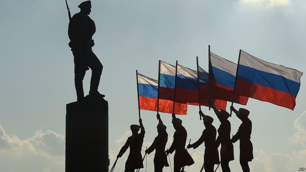 Внезапная проверка российской армии – тест или подготовка к войне