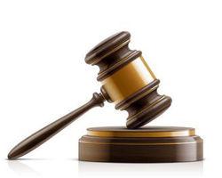 Януковича отдадут под суд заочно