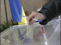 На итоги выборов в Раду будут влиять Крым, АТО и рейтинги партий – эксперт