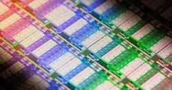 Компания Intel представила процессоры для Интернета Вещей
